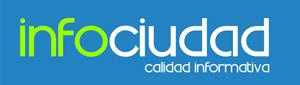InfoCiudad San Andrés de Giles