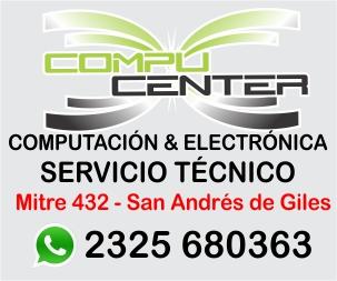 Compucenter