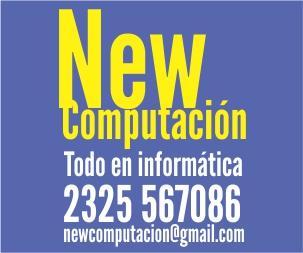 newcomputacion