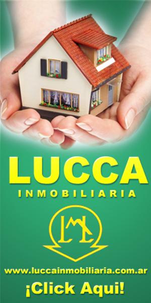 Lucca Grande