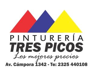 3Picos