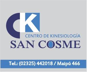 SanCosme