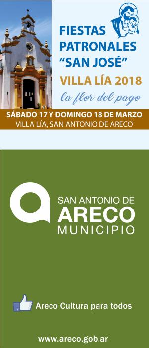 San Antonio de Areco municipalidad