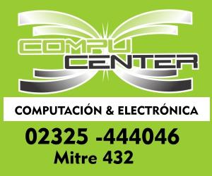 compucenter 2